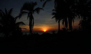Colombia – Caribbean coast