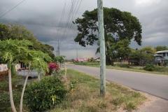 Nieuw-Nickerie
