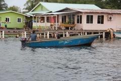 Saigon Bay
