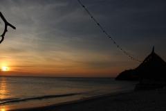 Playa Cas abou