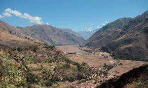 Peru – Cusco & Puno